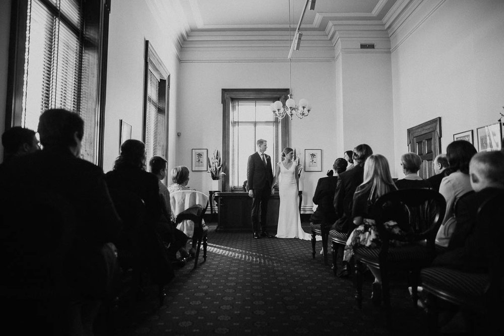 Lyndel & Nick Melbourne Wedding Photographer-86.jpg