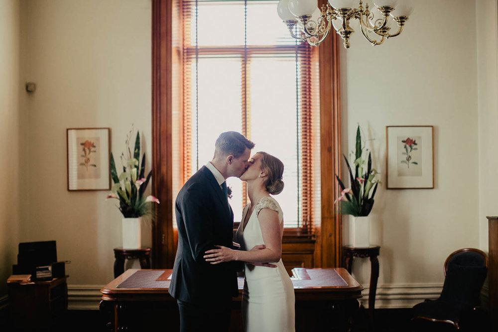 Lyndel & Nick Melbourne Wedding Photographer-88.jpg