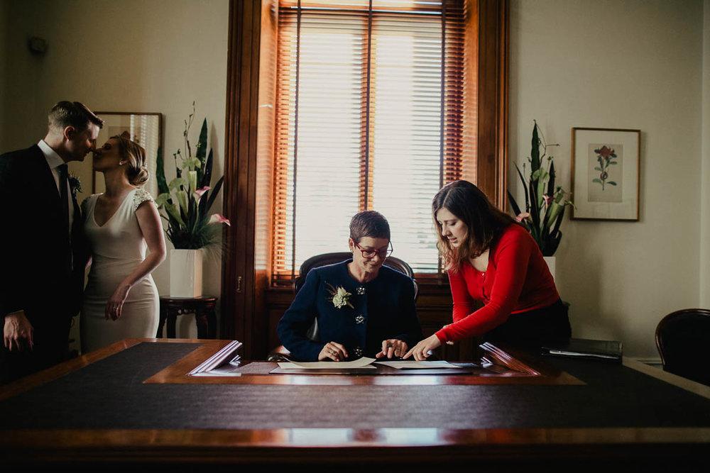 Lyndel & Nick Melbourne Wedding Photographer-90.jpg