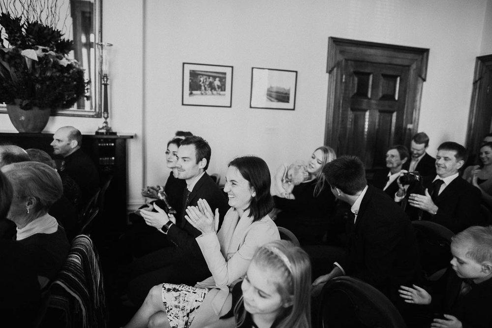 Lyndel & Nick Melbourne Wedding Photographer-93.jpg