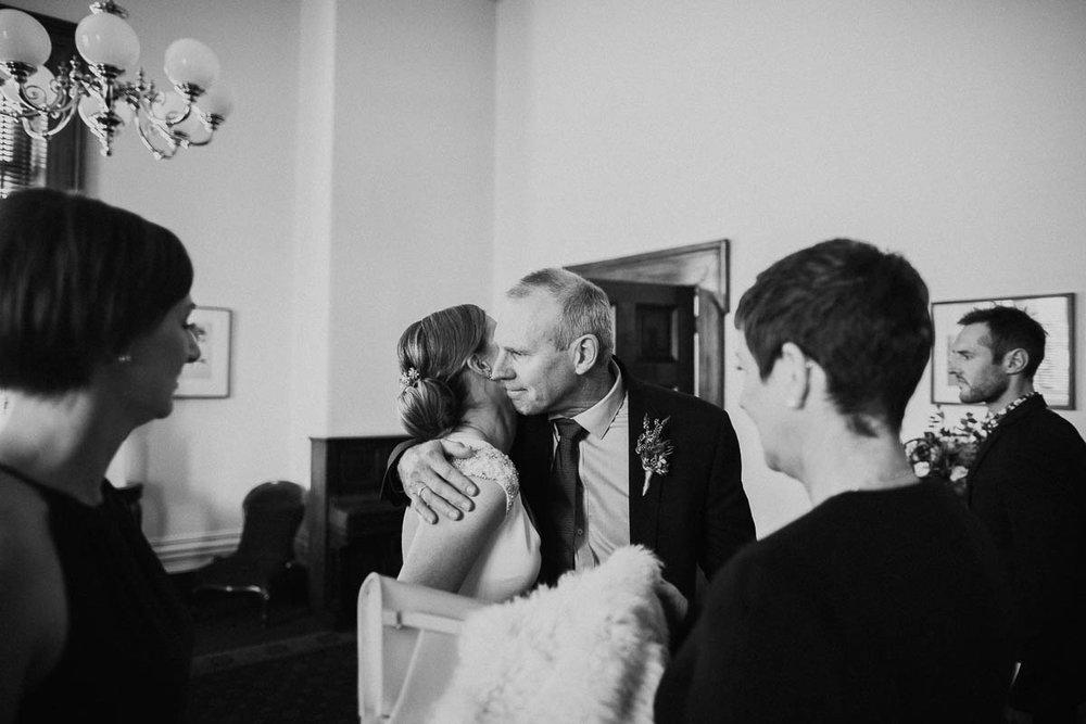 Lyndel & Nick Melbourne Wedding Photographer-94.jpg
