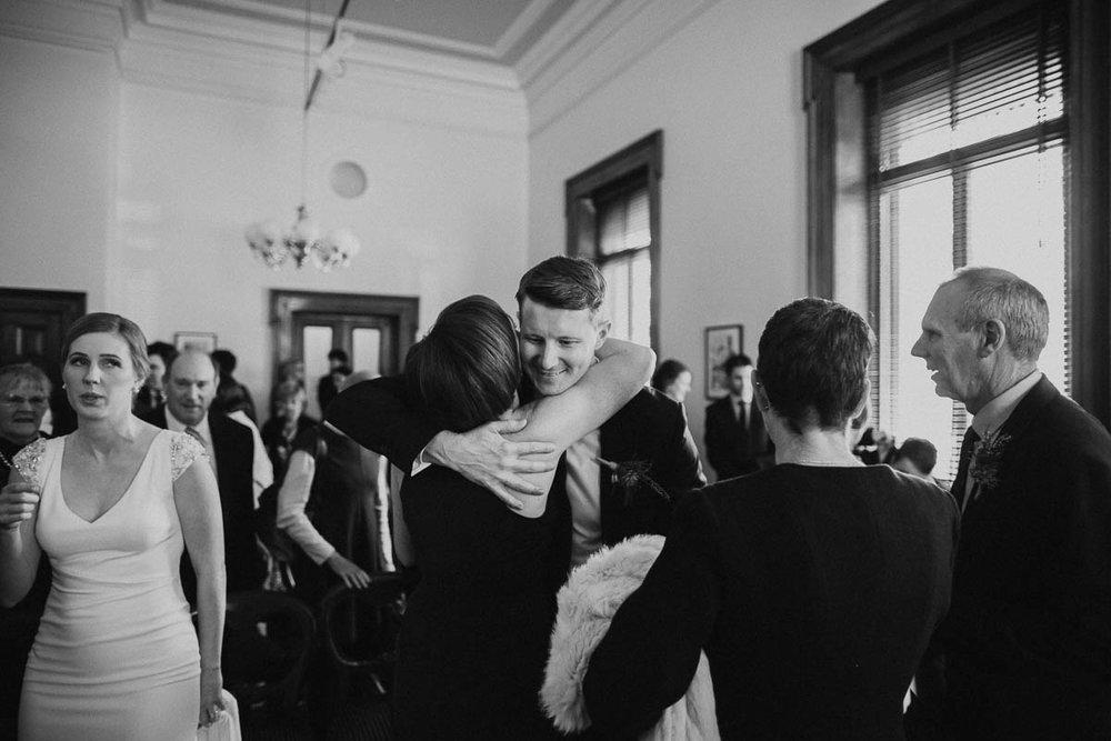 Lyndel & Nick Melbourne Wedding Photographer-96.jpg