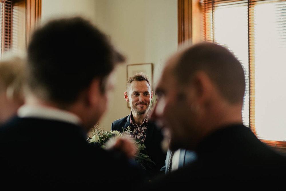 Lyndel & Nick Melbourne Wedding Photographer-100.jpg