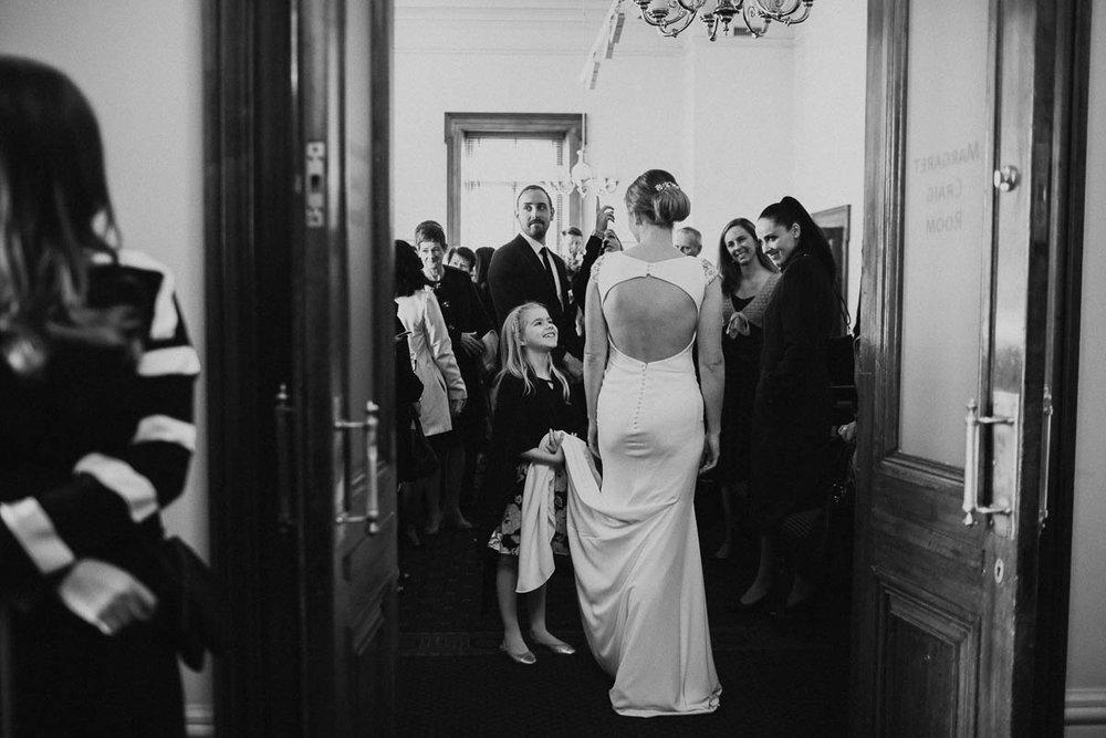 Lyndel & Nick Melbourne Wedding Photographer-101.jpg