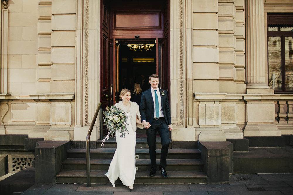 Lyndel & Nick Melbourne Wedding Photographer-102.jpg