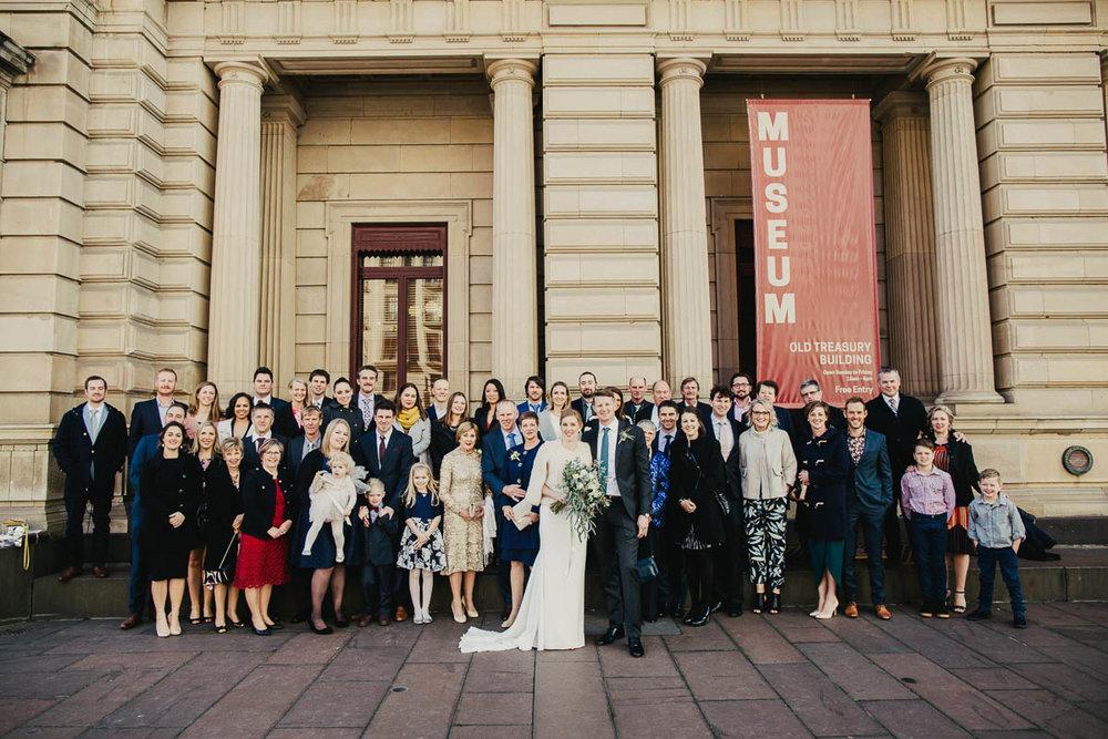 Lyndel & Nick Melbourne Wedding Photographer-103.jpg