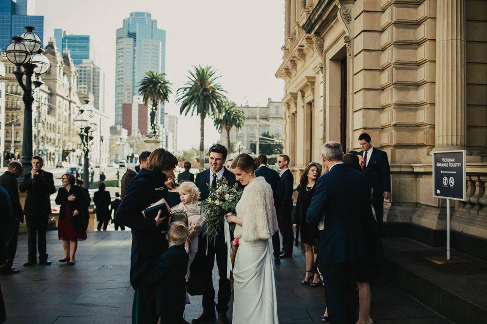 Lyndel & Nick Melbourne Wedding Photographer-104.jpg