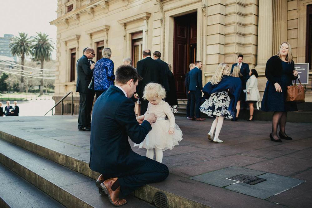 Lyndel & Nick Melbourne Wedding Photographer-105.jpg