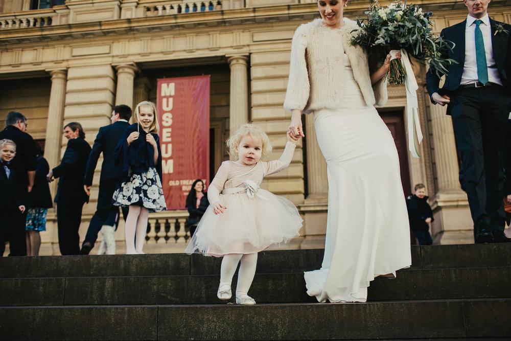 Lyndel & Nick Melbourne Wedding Photographer-106.jpg