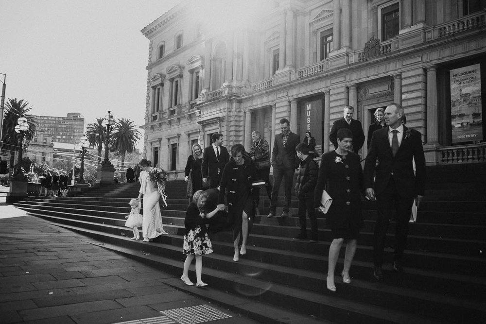 Lyndel & Nick Melbourne Wedding Photographer-107.jpg