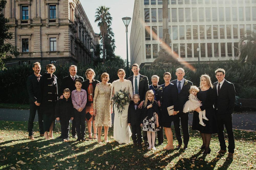 Lyndel & Nick Melbourne Wedding Photographer-109.jpg