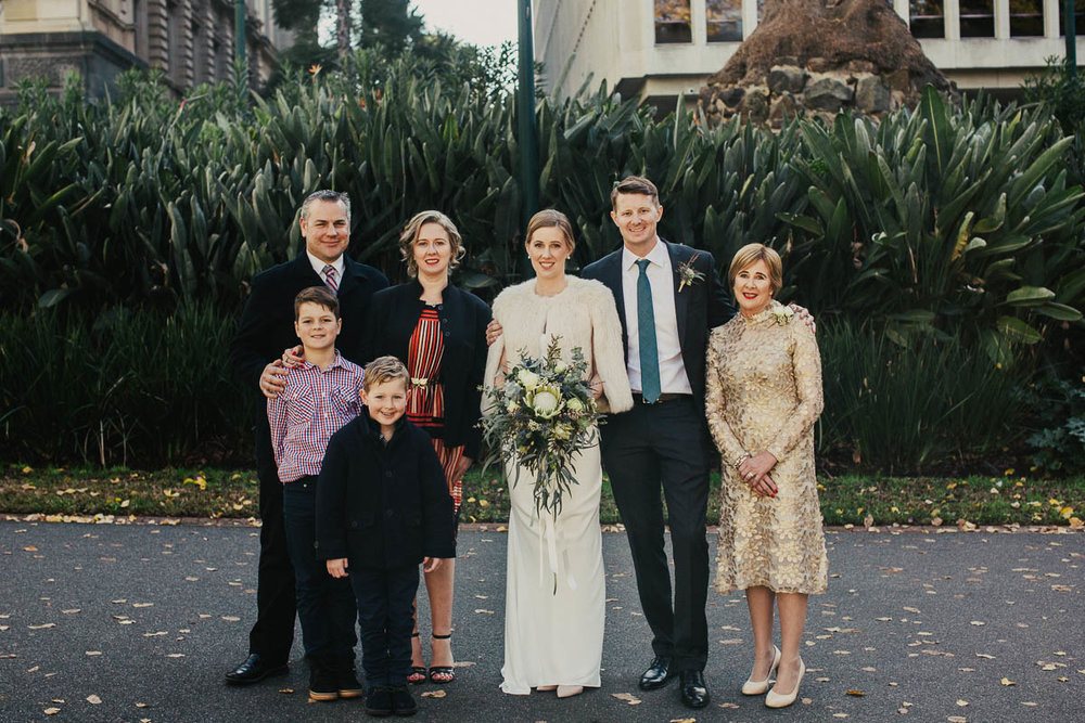 Lyndel & Nick Melbourne Wedding Photographer-110.jpg