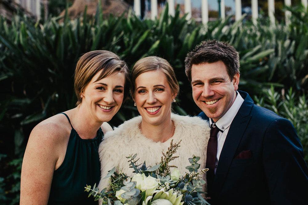 Lyndel & Nick Melbourne Wedding Photographer-112.jpg