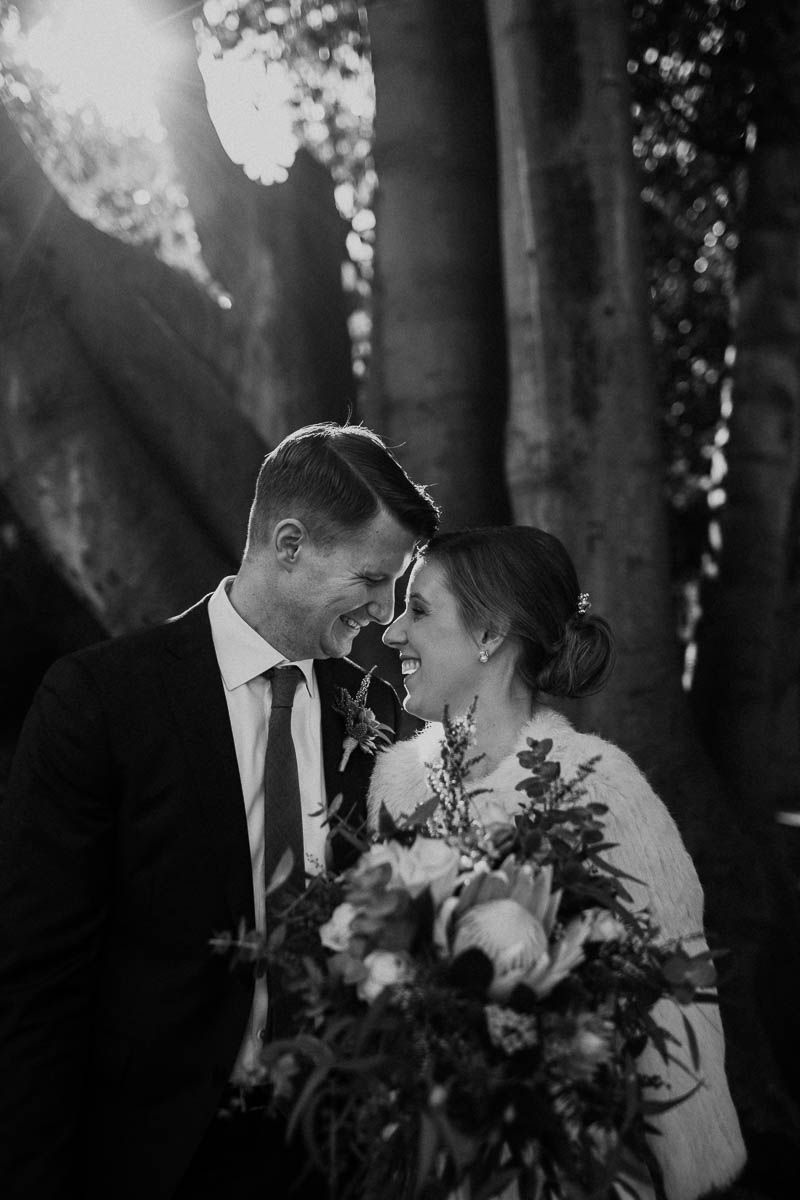Lyndel & Nick Melbourne Wedding Photographer-115.jpg