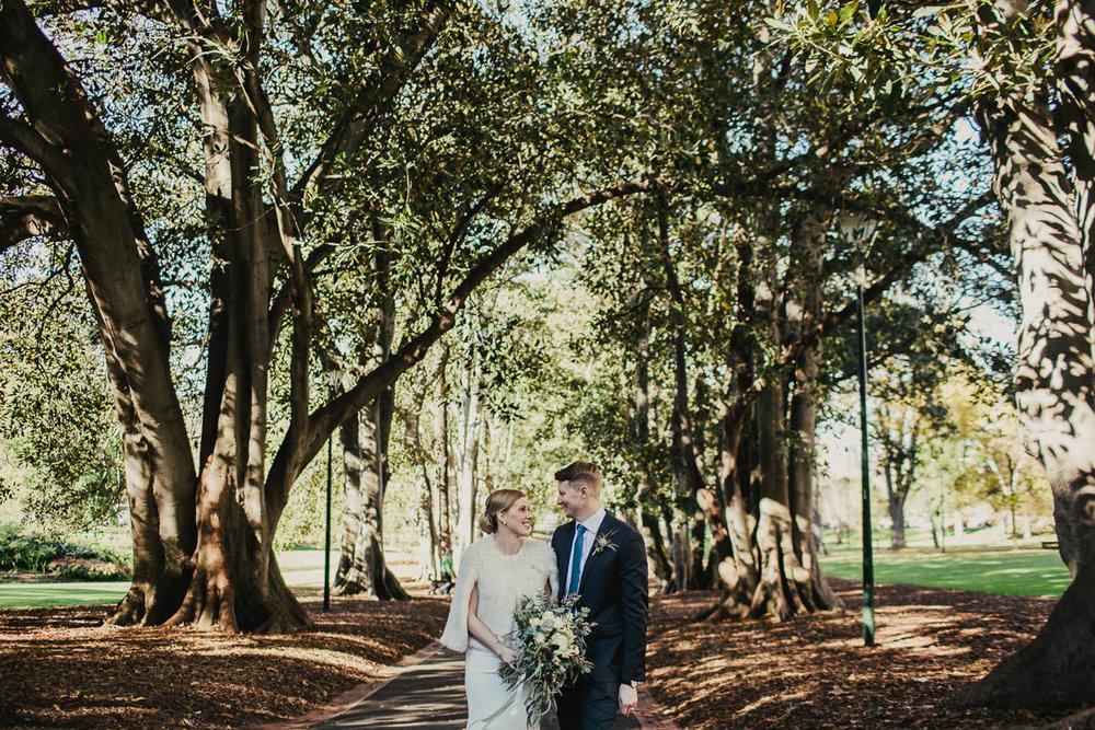 Lyndel & Nick Melbourne Wedding Photographer-120.jpg
