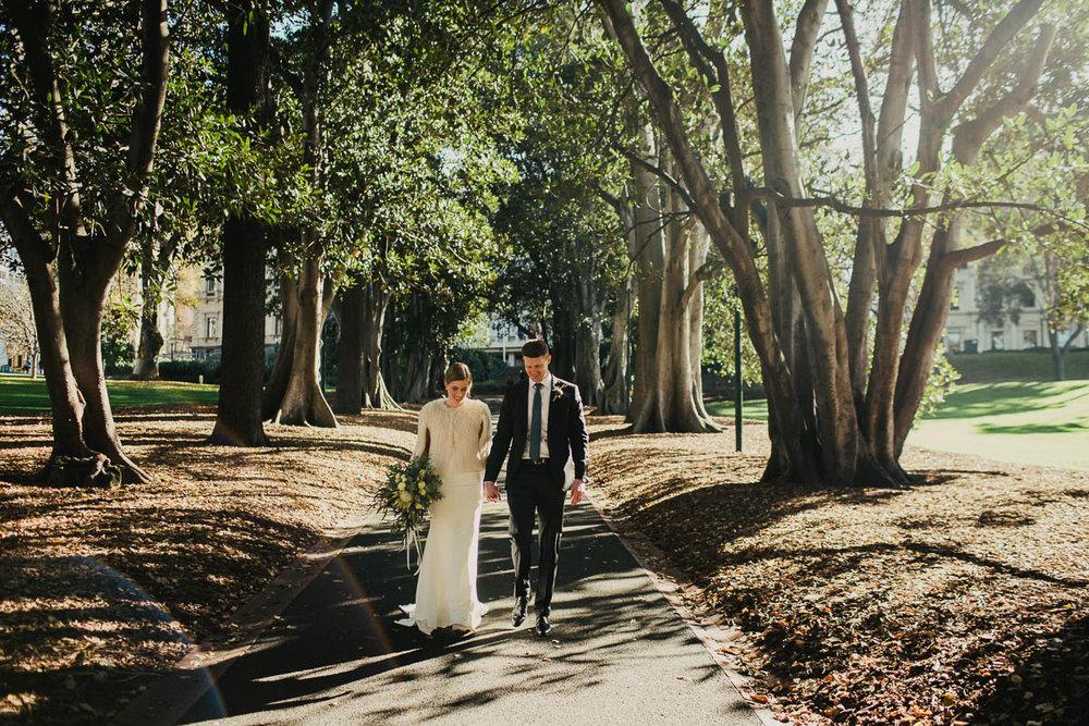 Lyndel & Nick Melbourne Wedding Photographer-124.jpg