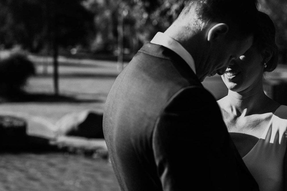 Lyndel & Nick Melbourne Wedding Photographer-127.jpg