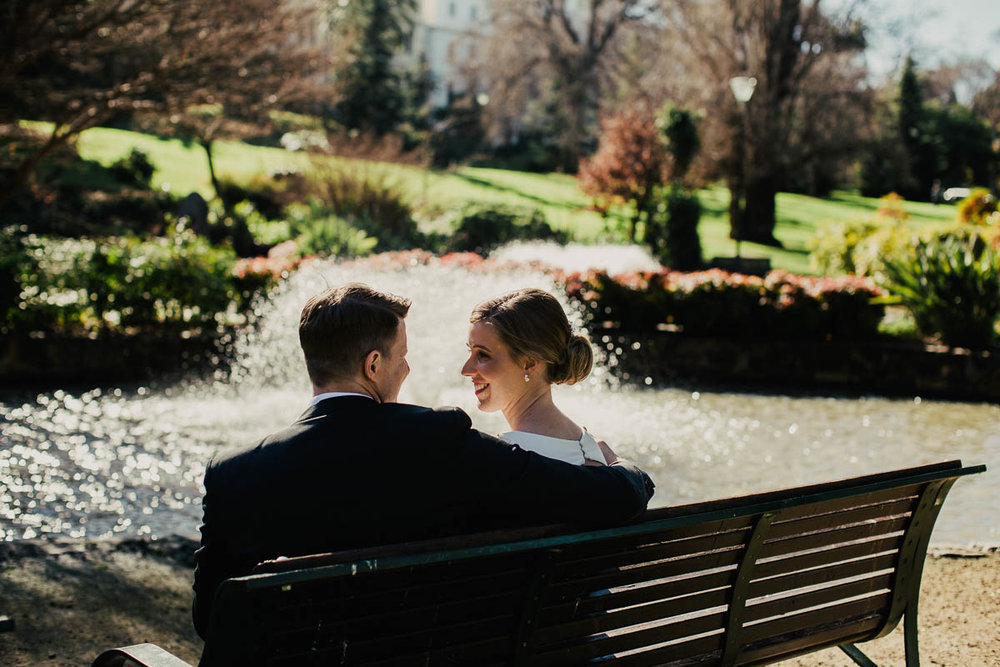 Lyndel & Nick Melbourne Wedding Photographer-129.jpg