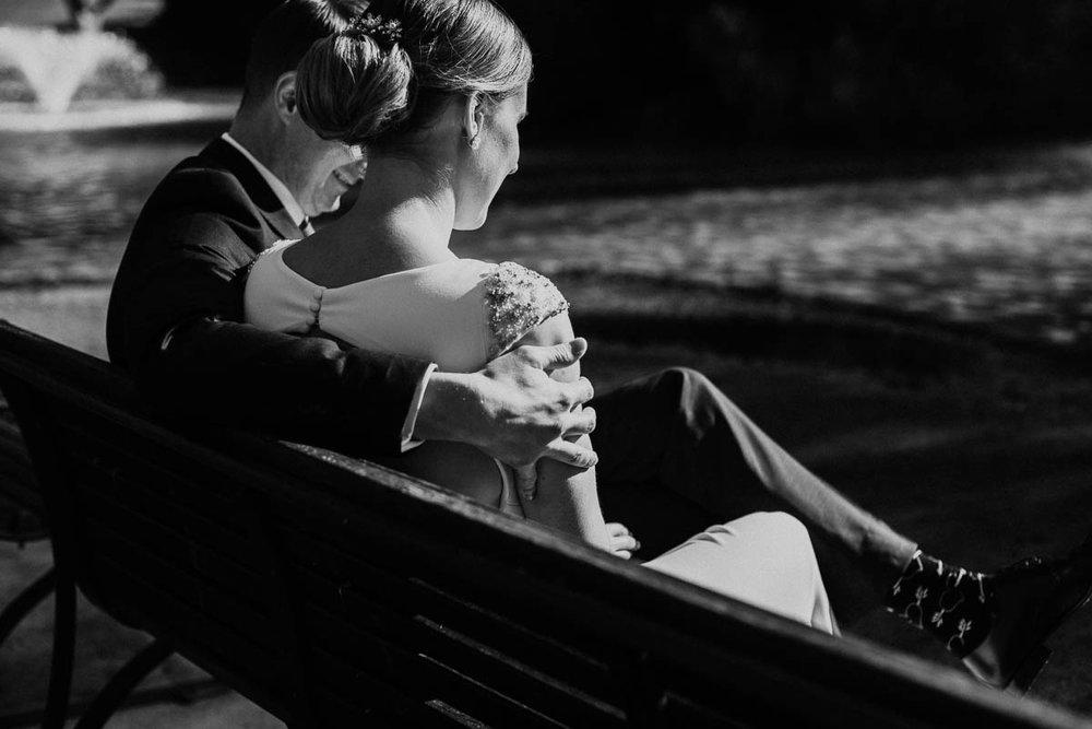 Lyndel & Nick Melbourne Wedding Photographer-130.jpg