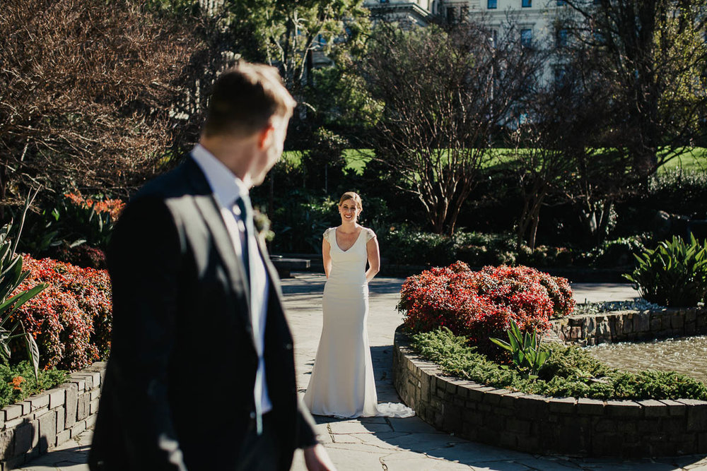 Lyndel & Nick Melbourne Wedding Photographer-132.jpg