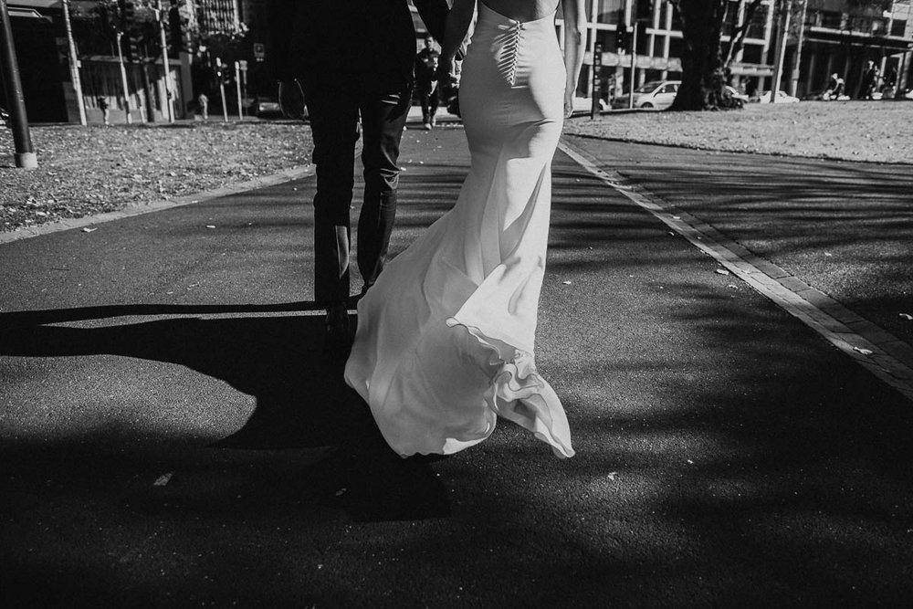 Lyndel & Nick Melbourne Wedding Photographer-134.jpg