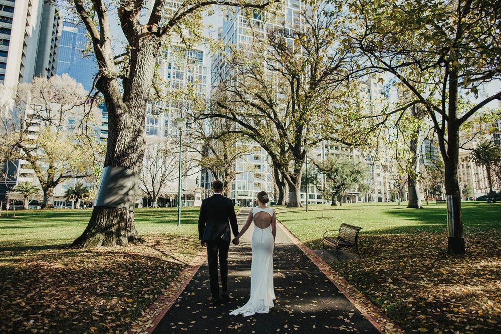 Lyndel & Nick Melbourne Wedding Photographer-133.jpg