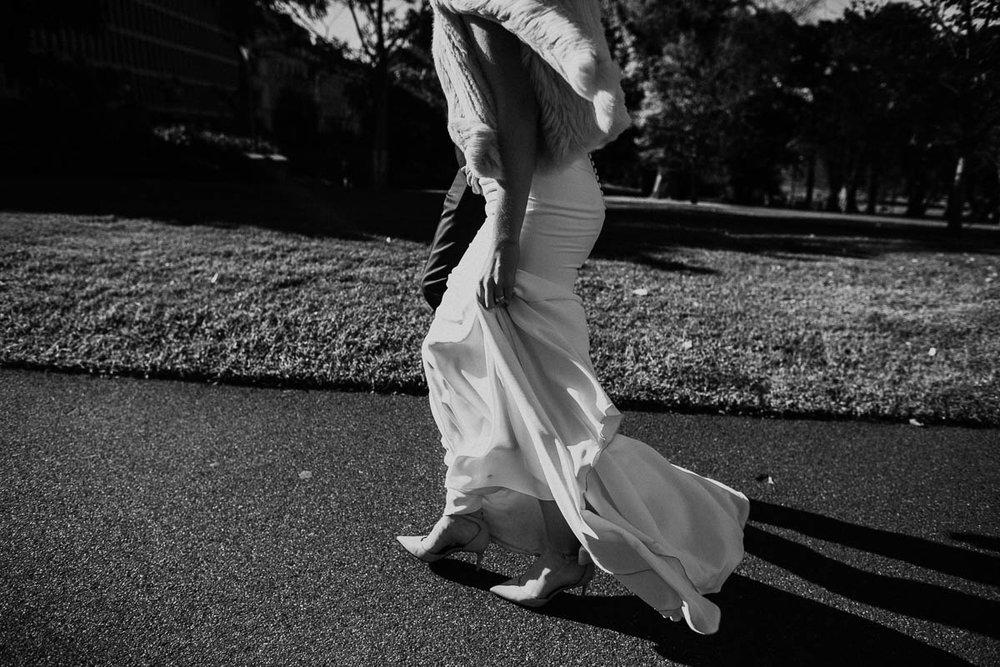 Lyndel & Nick Melbourne Wedding Photographer-136.jpg