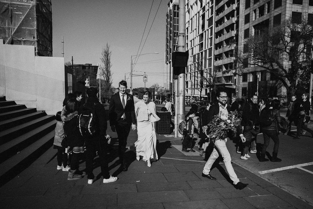 Lyndel & Nick Melbourne Wedding Photographer-137.jpg