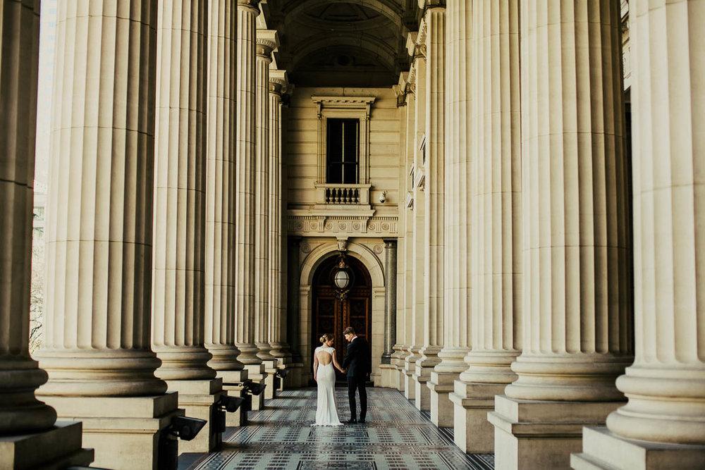 Lyndel & Nick Melbourne Wedding Photographer-139.jpg