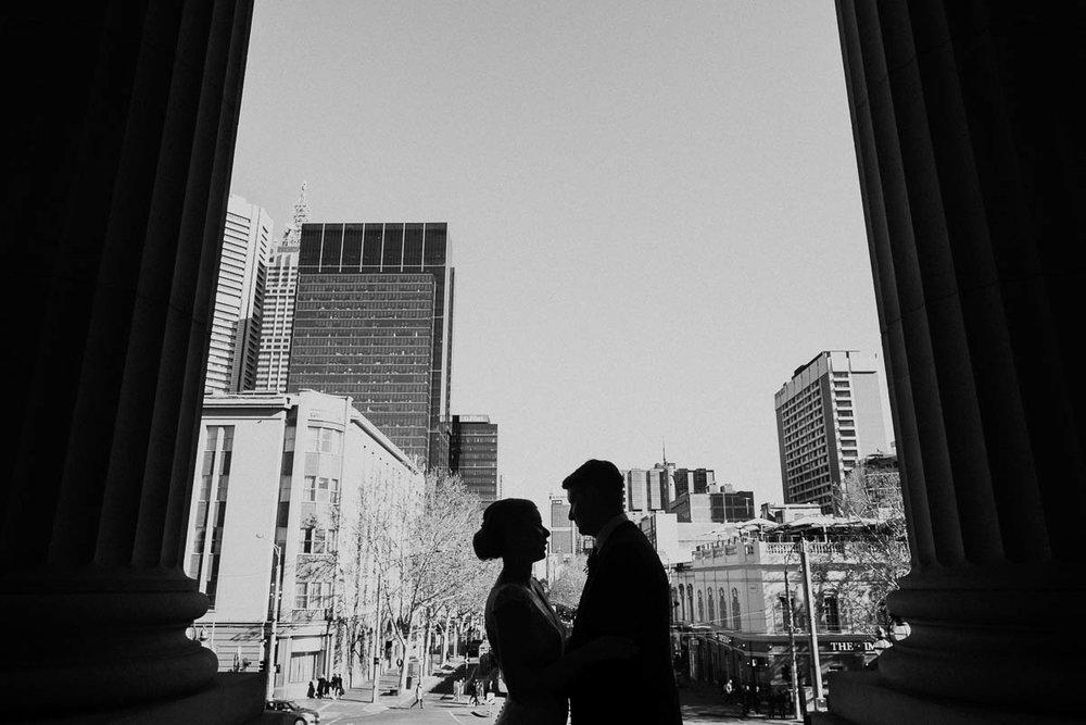 Lyndel & Nick Melbourne Wedding Photographer-142.jpg