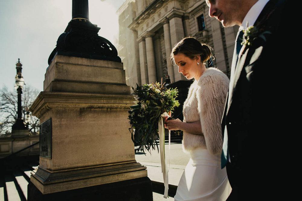 Lyndel & Nick Melbourne Wedding Photographer-143.jpg