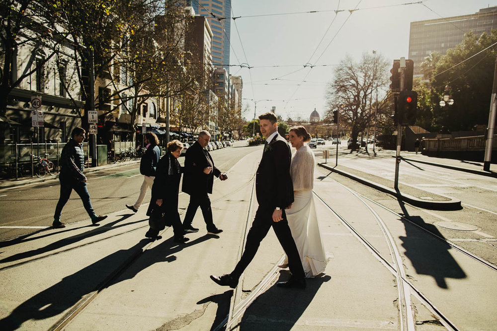 Lyndel & Nick Melbourne Wedding Photographer-144.jpg
