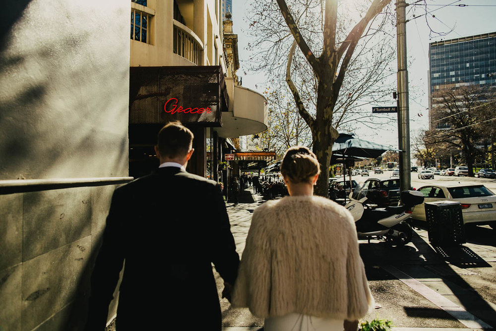 Lyndel & Nick Melbourne Wedding Photographer-145.jpg