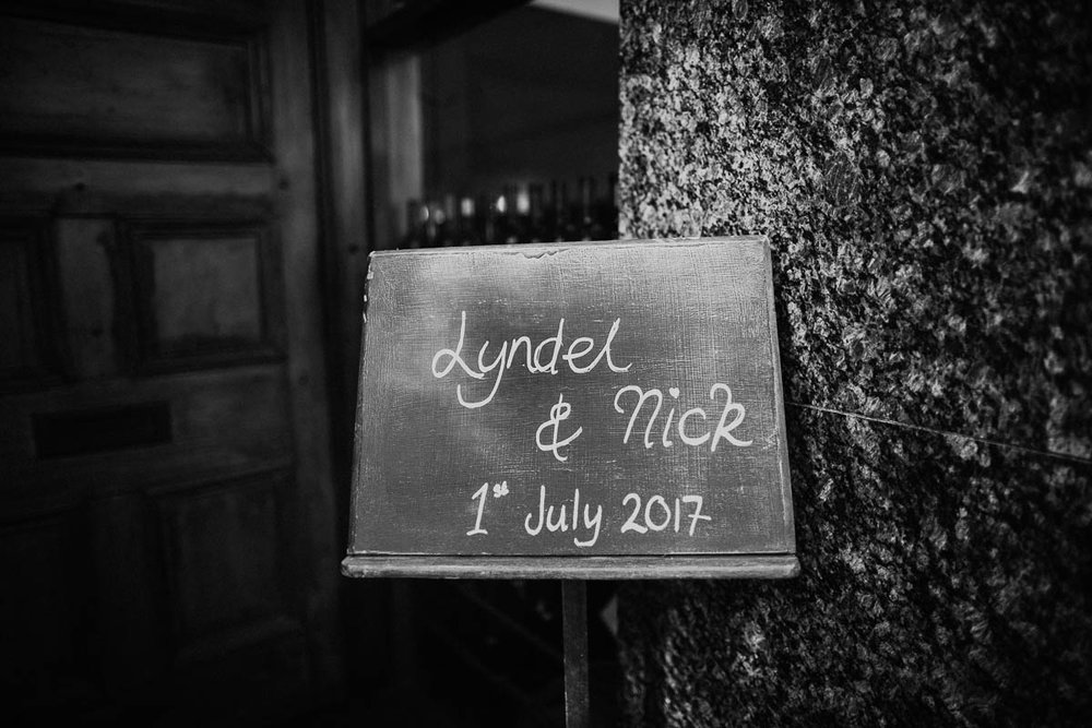 Lyndel & Nick Melbourne Wedding Photographer-146.jpg