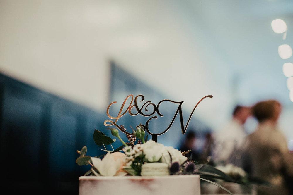 Lyndel & Nick Melbourne Wedding Photographer-156.jpg