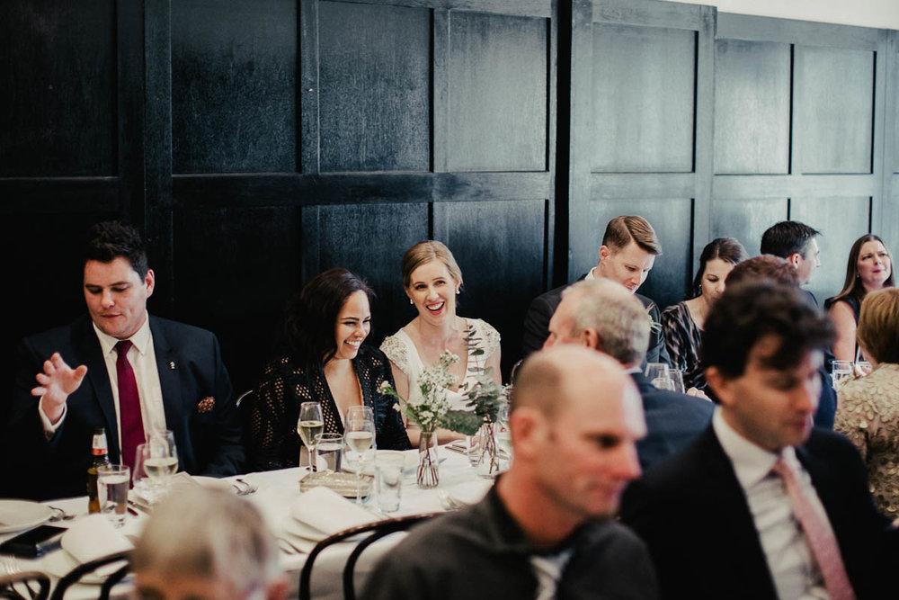 Lyndel & Nick Melbourne Wedding Photographer-160.jpg