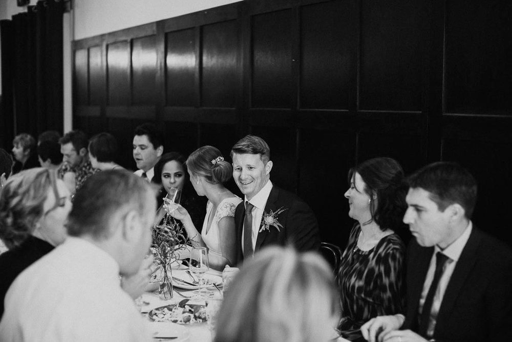 Lyndel & Nick Melbourne Wedding Photographer-165.jpg
