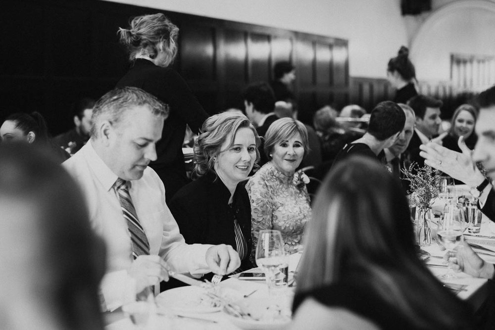Lyndel & Nick Melbourne Wedding Photographer-166.jpg