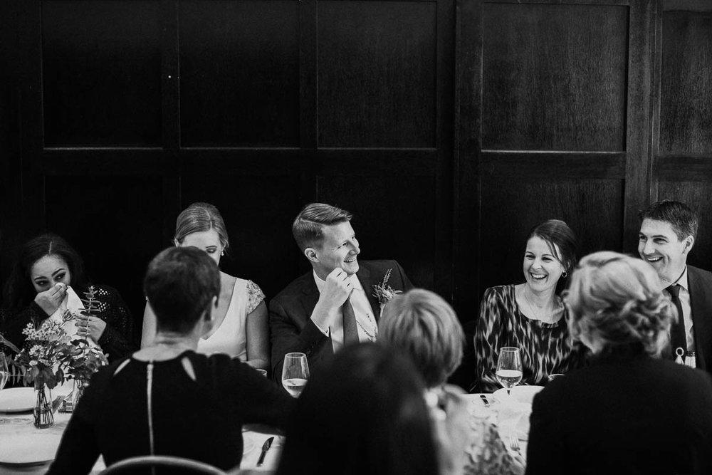 Lyndel & Nick Melbourne Wedding Photographer-169.jpg