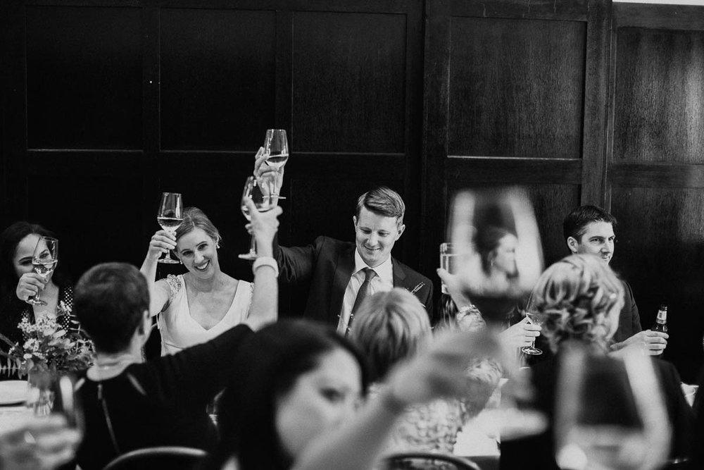 Lyndel & Nick Melbourne Wedding Photographer-172.jpg