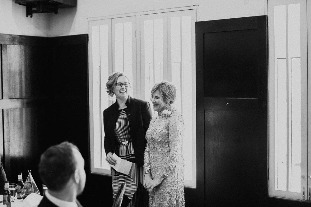 Lyndel & Nick Melbourne Wedding Photographer-174.jpg