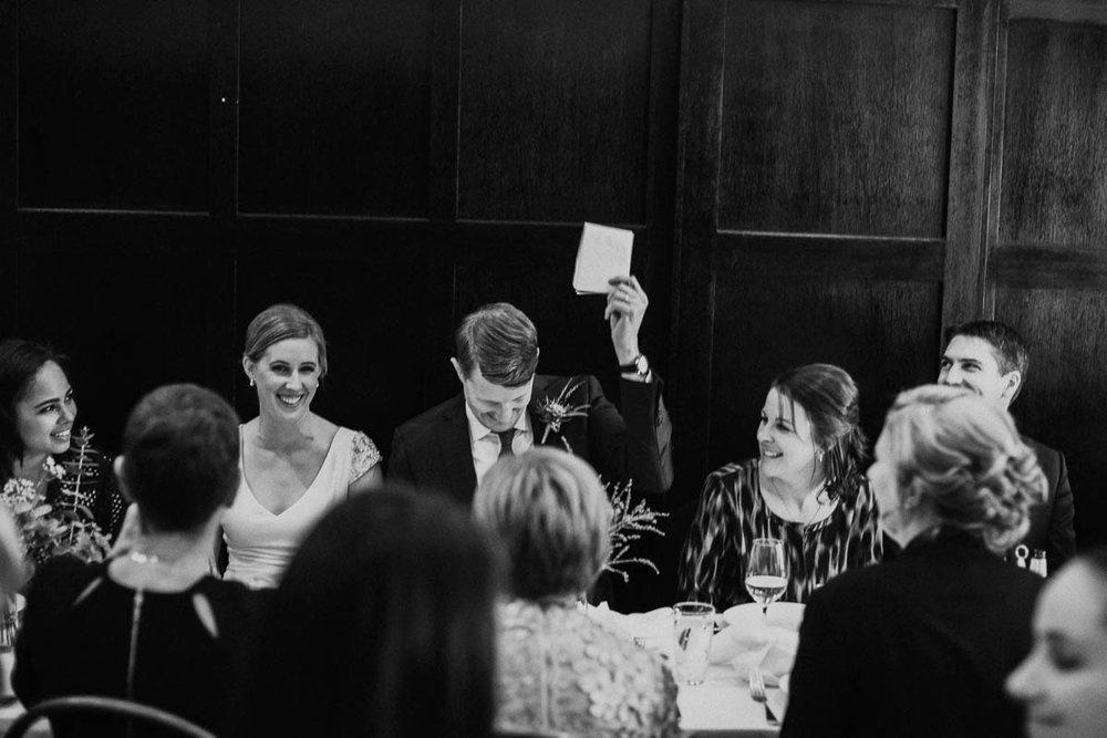 Lyndel & Nick Melbourne Wedding Photographer-176.jpg