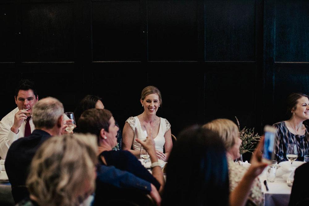 Lyndel & Nick Melbourne Wedding Photographer-179.jpg