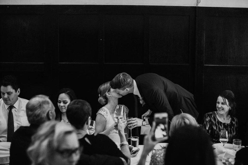 Lyndel & Nick Melbourne Wedding Photographer-180.jpg