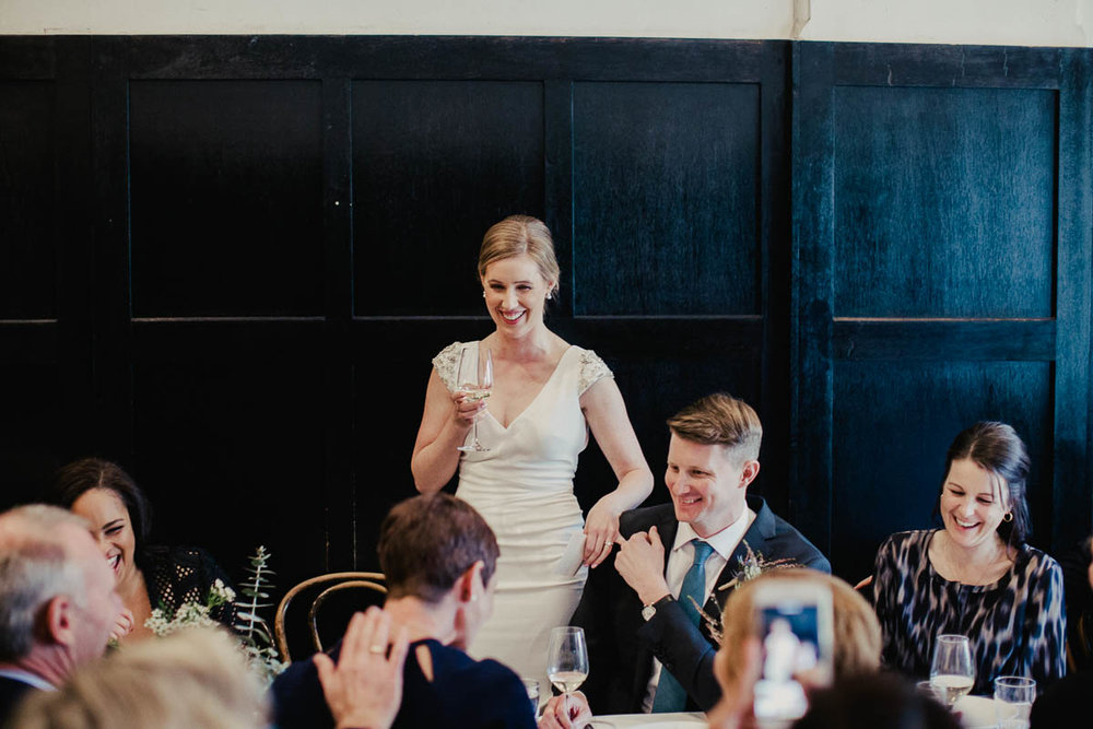 Lyndel & Nick Melbourne Wedding Photographer-183.jpg