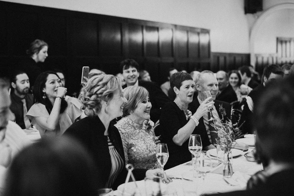 Lyndel & Nick Melbourne Wedding Photographer-185.jpg