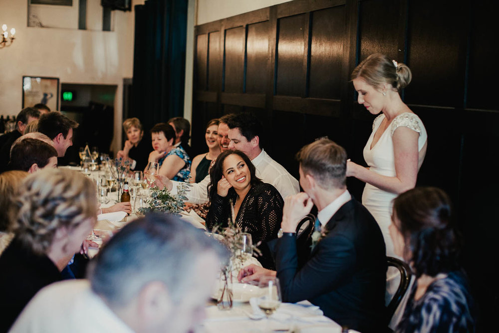 Lyndel & Nick Melbourne Wedding Photographer-186.jpg