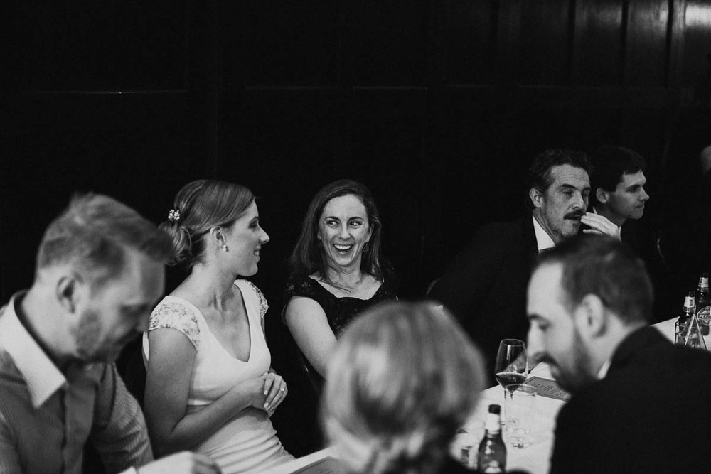 Lyndel & Nick Melbourne Wedding Photographer-187.jpg
