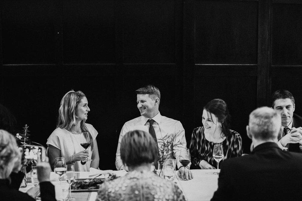 Lyndel & Nick Melbourne Wedding Photographer-188.jpg