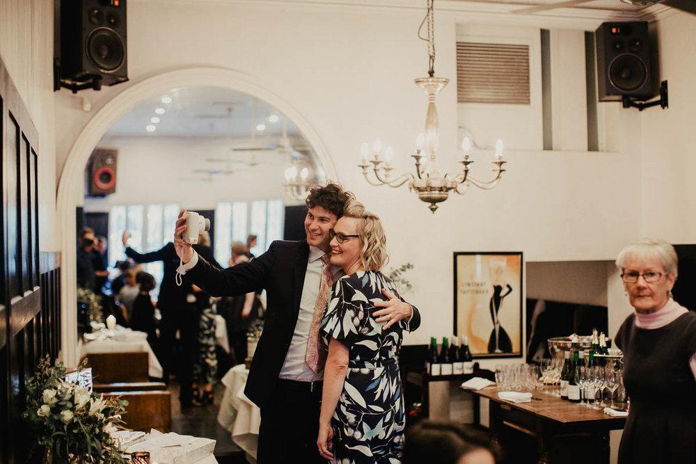 Lyndel & Nick Melbourne Wedding Photographer-189.jpg